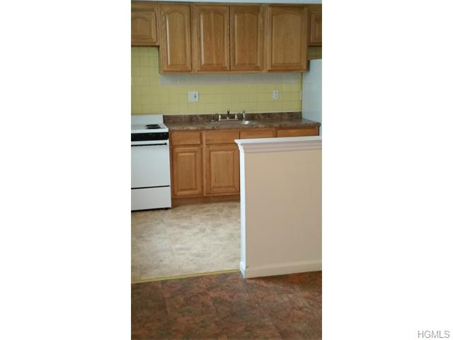 Rental Homes for Rent, ListingId:31970336, location: 41 Central Park Avenue Yonkers 10705