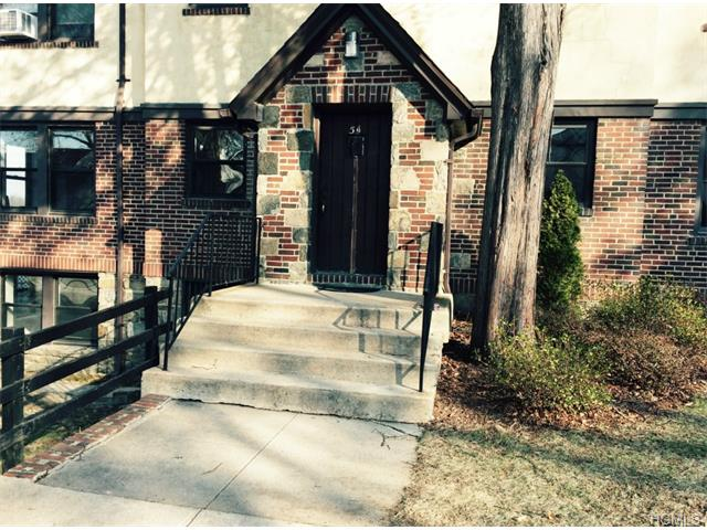 Rental Homes for Rent, ListingId:31952744, location: 54 Jefferson Avenue White Plains 10606