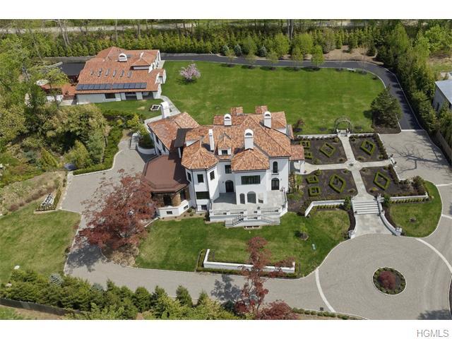 Real Estate for Sale, ListingId: 33396012, Irvington,NY10533