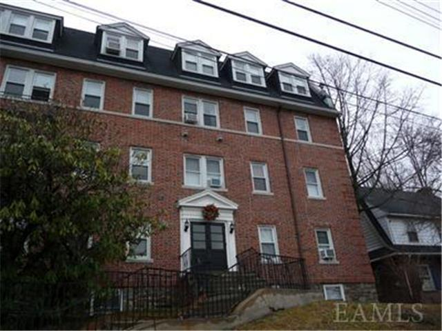 Rental Homes for Rent, ListingId:31952745, location: 155 Harding Avenue White Plains 10606