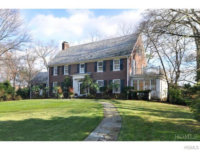 Real Estate for Sale, ListingId: 31970328, Bronxville,NY10708