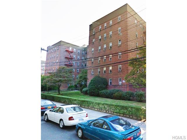 Rental Homes for Rent, ListingId:31970425, location: 776 Bronx River Road Bronxville 10708