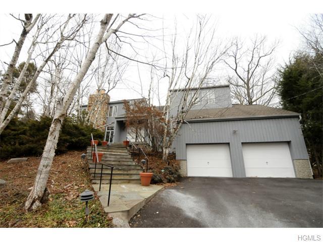 Real Estate for Sale, ListingId: 32440718, White Plains,NY10605