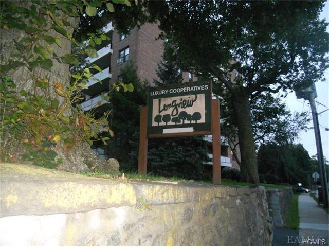 Rental Homes for Rent, ListingId:31970500, location: 325 King Street Pt Chester 10573