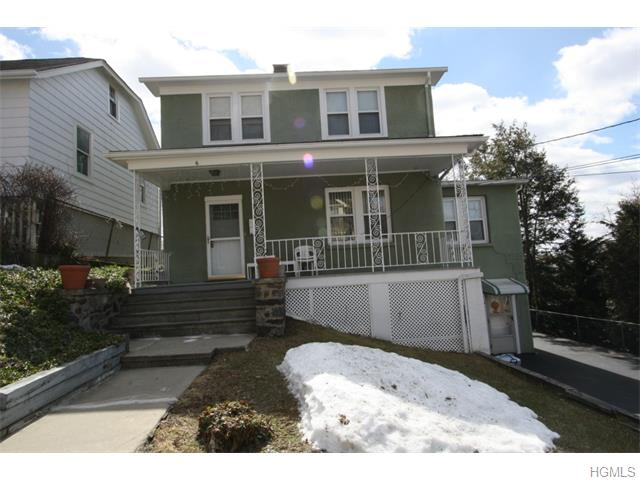 Rental Homes for Rent, ListingId:32381645, location: 6 Spruce Street Sleepy Hollow 10591