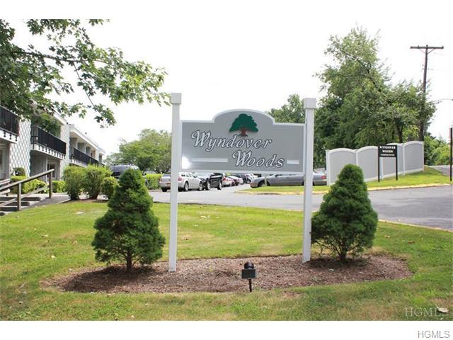 Rental Homes for Rent, ListingId:31970353, location: 5 Wyndover Woods Lane White Plains 10603