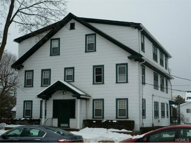 Rental Homes for Rent, ListingId:31970312, location: 99 Theodore Fremd Avenue Rye 10580