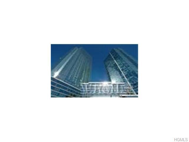 Rental Homes for Rent, ListingId:31970380, location: 5 Renaissance Square White Plains 10601