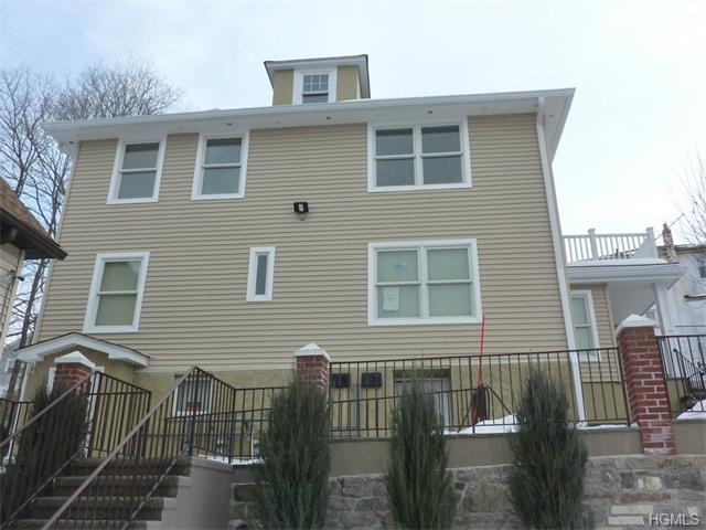 Rental Homes for Rent, ListingId:31970310, location: 192 Marbledale Road Tuckahoe 10707