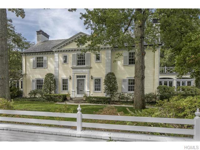 Real Estate for Sale, ListingId: 31996499, Bronxville,NY10708