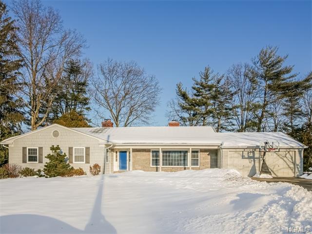 Real Estate for Sale, ListingId: 32048609, Mamaroneck,NY10543