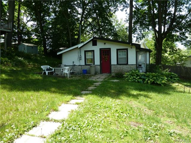 Rental Homes for Rent, ListingId:32006448, location: 11 Wright Road Yorktown Heights 10598