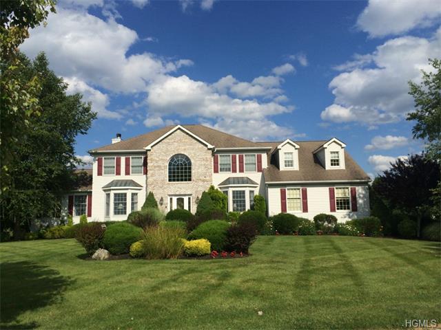 Rental Homes for Rent, ListingId:31985848, location: 30 Elena Court Carmel 10512