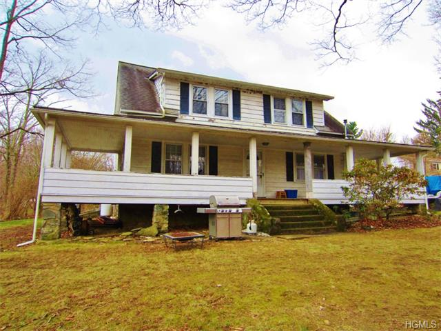 Real Estate for Sale, ListingId: 32869895, Mahopac,NY10541