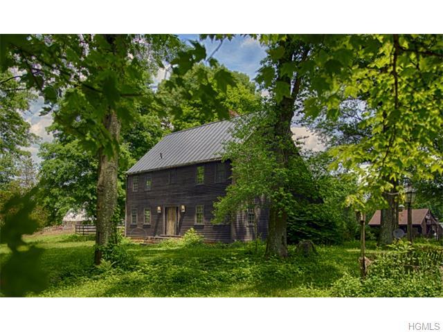 Real Estate for Sale, ListingId: 35150624, Walden,NY12586