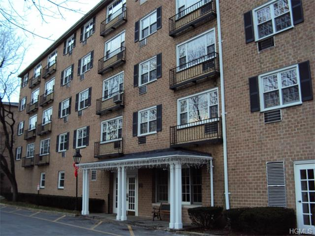 Rental Homes for Rent, ListingId:31996488, location: 4 Consulate Drive Tuckahoe 10707