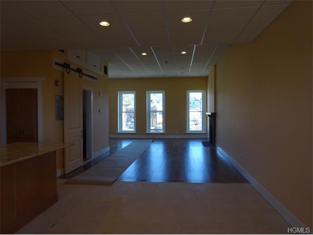 Rental Homes for Rent, ListingId:32205639, location: 121 Main Street Ossining 10562