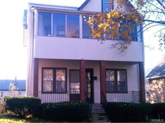 Rental Homes for Rent, ListingId:32012777, location: 29 Primrose Street White Plains 10606