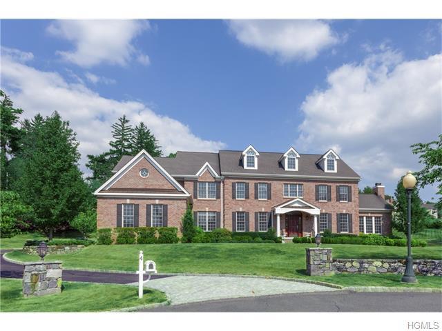 Real Estate for Sale, ListingId: 32036443, Sleepy Hollow,NY10591