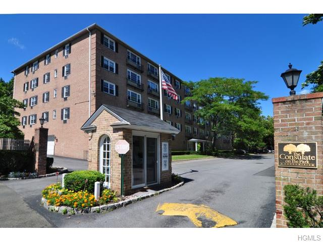 Rental Homes for Rent, ListingId:32048585, location: 3 Consulate Drive Eastchester 10707