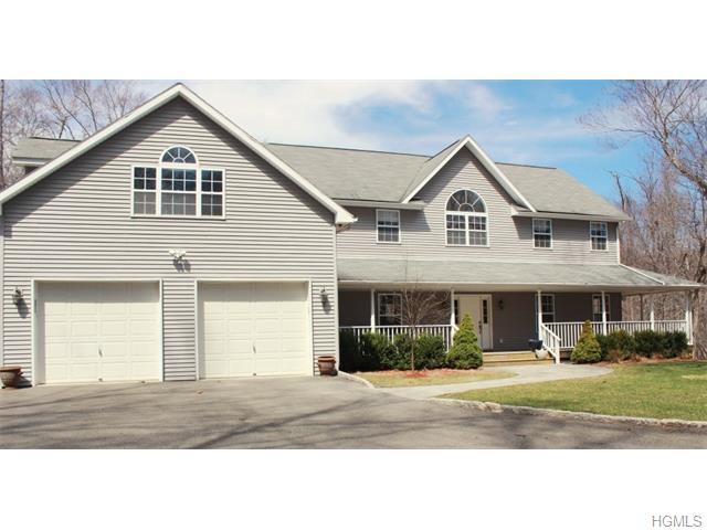 Rental Homes for Rent, ListingId:32029308, location: 23 Bird Lane Garrison 10524