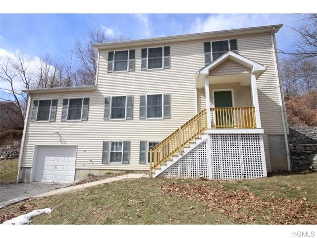 Real Estate for Sale, ListingId: 32078138, Croton On Hudson,NY10520