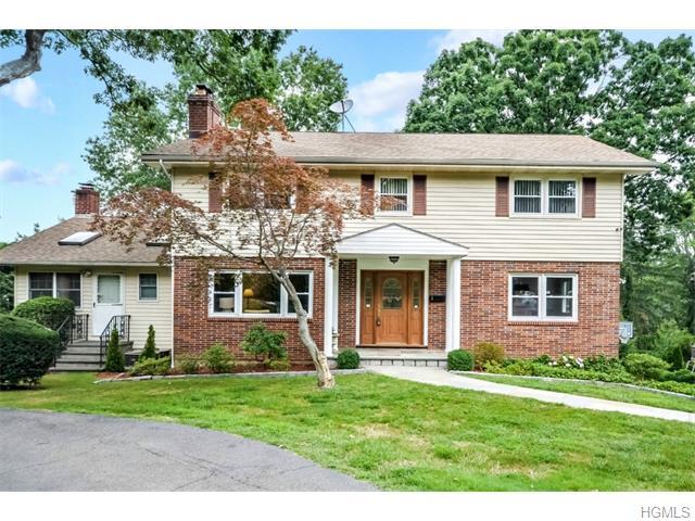 Rental Homes for Rent, ListingId:32260384, location: 3 Eva Lane Scarsdale 10583