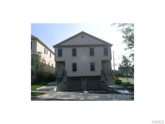 Rental Homes for Rent, ListingId:32260316, location: 31 Madison Street West Harrison 10604