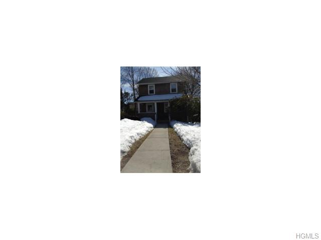 Rental Homes for Rent, ListingId:32306930, location: 86 Brown Road Scarsdale 10583