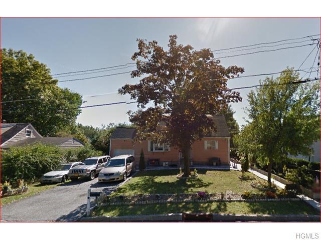 Photo of 20   Briarbrook Road  Ossining  NY