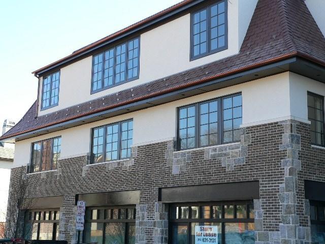 Rental Homes for Rent, ListingId:32059606, location: 110 Main Street Tuckahoe 10707