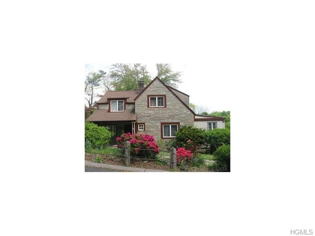Rental Homes for Rent, ListingId:32751347, location: 39 Hillcrest Road Hartsdale 10530