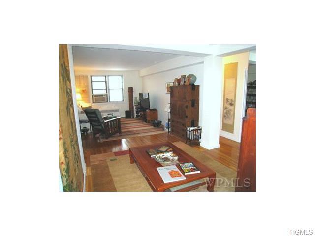 Rental Homes for Rent, ListingId:32078108, location: 142 Garth Road Scarsdale 10583