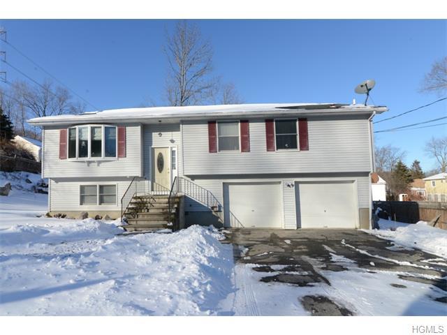 Rental Homes for Rent, ListingId:32078114, location: 327 Birch Road Mahopac 10541