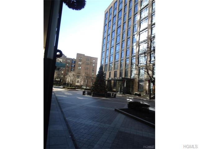 Rental Homes for Rent, ListingId:32078182, location: 10 City Place White Plains 10601