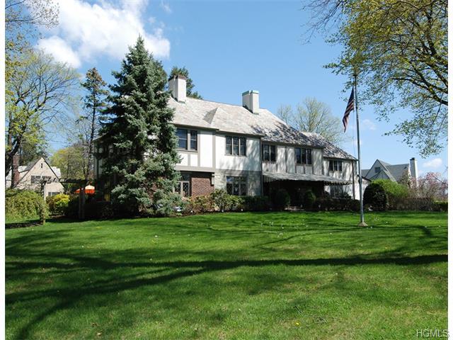 Real Estate for Sale, ListingId: 32710996, White Plains,NY10605
