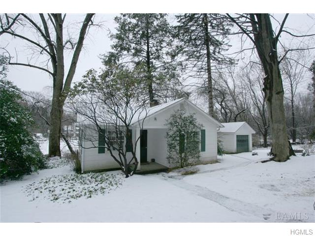 Rental Homes for Rent, ListingId:32078308, location: 86 North Salem Road Katonah 10536