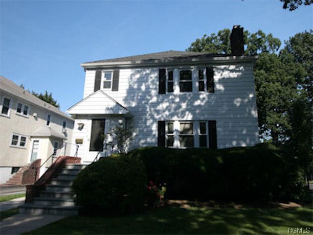 Real Estate for Sale, ListingId: 32078136, Harrison,NY10528