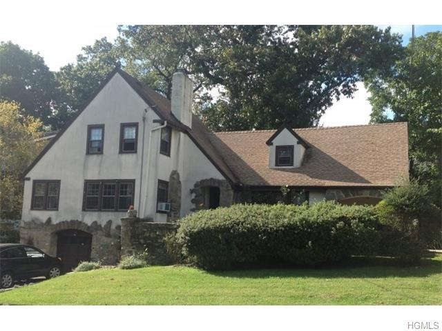 Rental Homes for Rent, ListingId:32078229, location: 56 Dillon Road Larchmont 10538