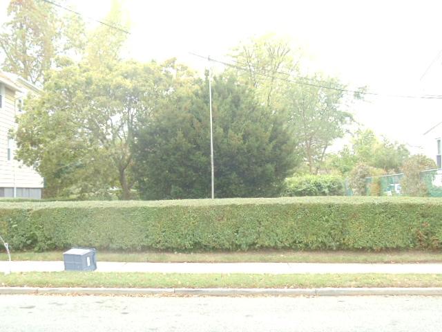 Real Estate for Sale, ListingId: 32078189, Pt Chester,NY10573