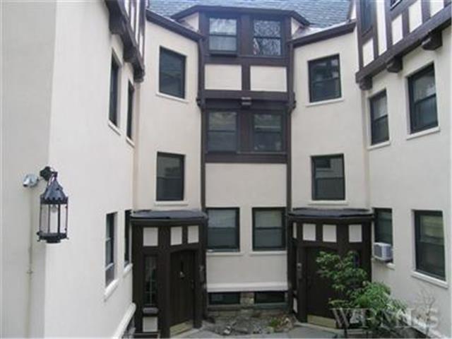 Rental Homes for Rent, ListingId:32287829, location: 64 Kensington Road Bronxville 10708