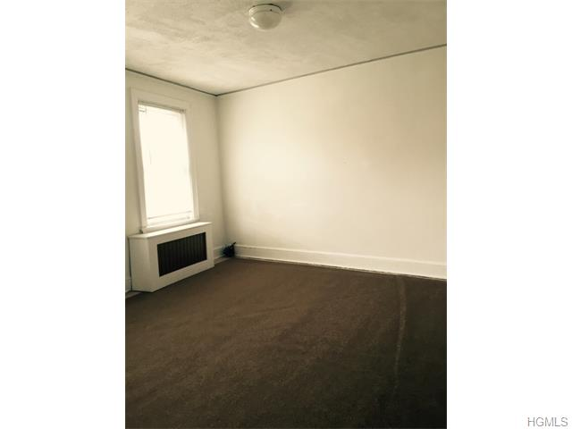 Rental Homes for Rent, ListingId:32260385, location: 42 Marble Avenue Pleasantville 10570