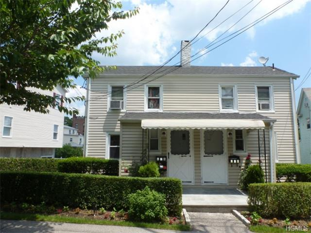 Rental Homes for Rent, ListingId:32153470, location: 118 Locust Avenue New Rochelle 10805