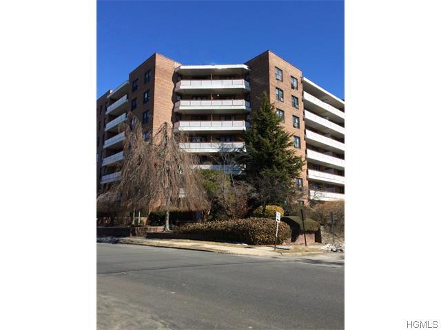 Real Estate for Sale, ListingId: 32235499, Pt Chester,NY10573