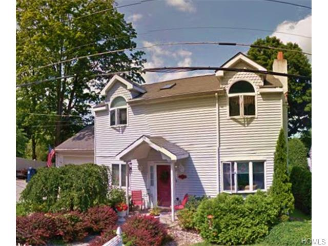 Real Estate for Sale, ListingId: 32588996, Mahopac, NY  10541