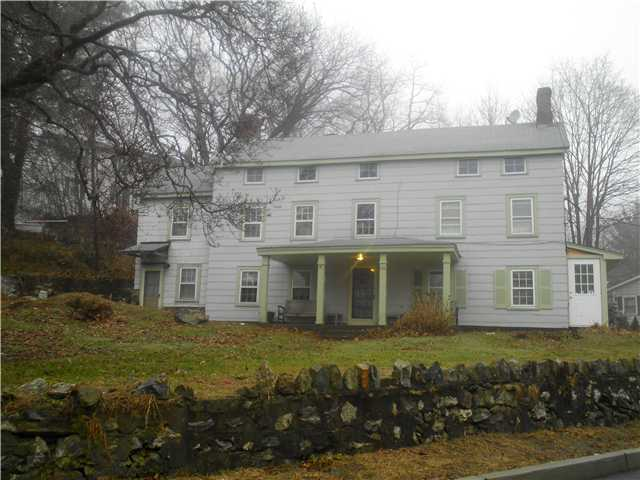Rental Homes for Rent, ListingId:32260499, location: 88 Mountain Avenue Highland Falls 10928