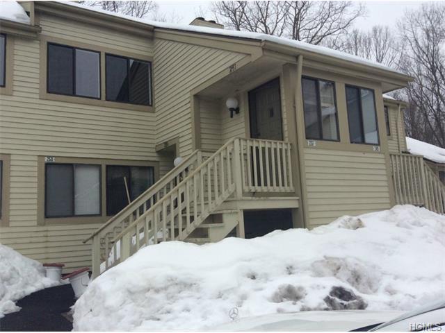 Rental Homes for Rent, ListingId:32205637, location: 251 Deer Hill South Salem 10590