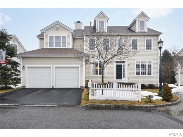 Rental Homes for Rent, ListingId:32353984, location: 23 Camelot Court White Plains 10603