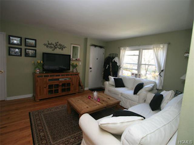 Rental Homes for Rent, ListingId:32241522, location: 24 Wappanocca Avenue Rye 10580