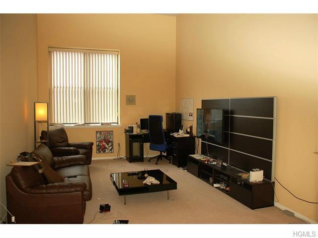Rental Homes for Rent, ListingId:32260409, location: 55 Mckinley Avenue White Plains 10606